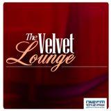 The Velvet Lounge - Simon Ramsden - 27/06/2015 on NileFM