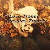 I Love Trance Ep.144-(Classics Trance)
