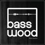 Natural SoundScapes 110 Podcast