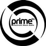 CoX (Deep Federation) @ PRIMEFM - 2014-02-19