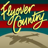 Flyover 64 - Post Election With Max