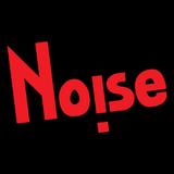 ROBIN BURKE @ NoiseAngriff #61 17.12.14