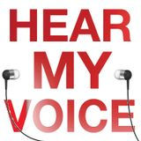 Hear My Voice Episode 012 - Arts Training