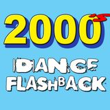 DANCE 2000 Mixed From TUNISIA By Souheil DEKHIL