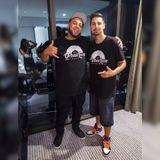 Urban Love Radio 15th Feb DJ Gz Mix