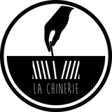 PODCAST #54 - SoundMotion invite La Chinerie