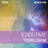 THEMILLENIUM by Vondelpark (Field Day Exclusive)