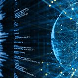 Next Generation Technologies Fund | Cyber Research