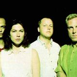 Mark's Mad Music Mag 51  - Pixies special