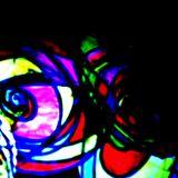 d-magneticaudiblezone age-d-jackmix1617022014