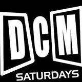 AJ's Antics ~ DCM 1996 ~ Part II