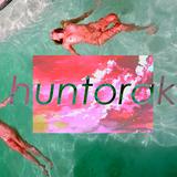 A.huntorak 01III16