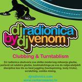 DJ Venom & DJ Jopa 2.7.2015