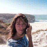 N'ishull -Sezoni III- Eldita Tarani