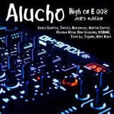 High on E 008 (Doll Edition)
