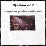 My autumn vol. 7