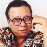 Rare Duets from Hindi Films from the late 70s and 80s  RD Burman
