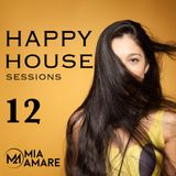 Happy House 012 with Mia Amare