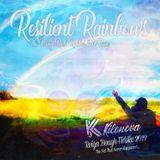 KILONOVA - Resilient Rainbows - The Set That Never Happened @ Reign Bough Fiddle 2019