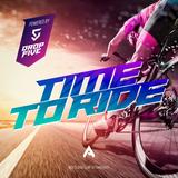 Atomic - Time To Ride (21.04.2019)