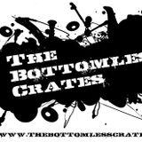 The Bottomless Crates Radio Show 125 - 14/11/12