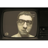SHV/Channel 013: Fade
