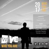 #134 WYA | Programa Completo