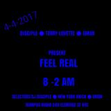 FEEL REAL 2.2