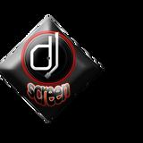 MIX 13-07-2015 REGGAETON DJ SCREEN