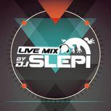 Events 4U Summer Closing party - DJ Slepi live @ Sono music club 29.9.2014.mp3