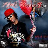 Kid Jd Flight DreamzZz Hosted By Dj Tdot