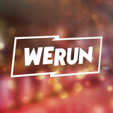 WERUN.COM x Chillout Podcast 2016