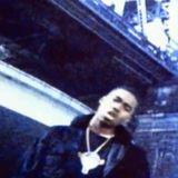 NY Finest - Nas, AZ, Mobb Deep, Big L & Rakim