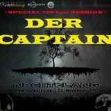 Der.Captain@BunkerTV: N8chtklang Nacht 23.11.2012 20:00.mp3