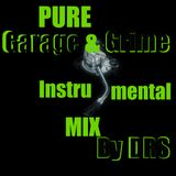 100% Pure UK Garage & Grime Instrumental Mix