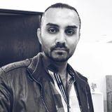 Desi Bhangra Mixset by DJ Jeevan