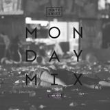 #MondayMix 213 by @dirtyswift - 09.Oct.2017 (Live Mix)