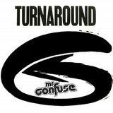 Turnaround Beats
