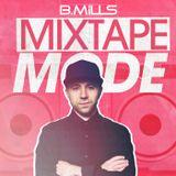 Mixtape Mode: Episode 3 - The Gym Flow