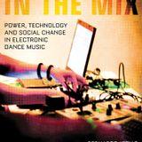 WiseUp 04/2014 DJ Culture in the Mix