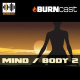 Mind / Body 2