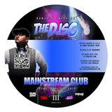 Mainstream Club Vol. 3