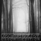 Obscurum Noctis 7 ∴ Radio Rayman
