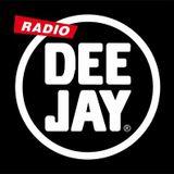 """Nico Zandolino """"Am I Wrong"""" Bootleg @ Deejay Time & 50 Songs RADIO DEEJAY"""