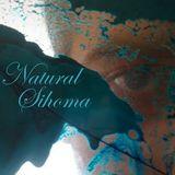 Natural Sihoma  @ CHILL POINT