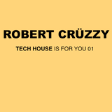 TECH HOUSE is for you 01