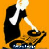 Dee-Jay-Flex Mashup Nonstop Mix Vol 1