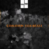 Coalition 1536- Beat2