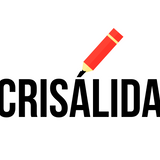 Crisálida 2019-02-12 (Modelo integral de Seguridad)