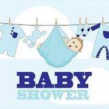 Shavon Baby Shower